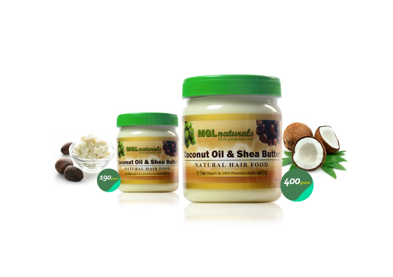 coconut-oil-and-shea-butter-butter-copy
